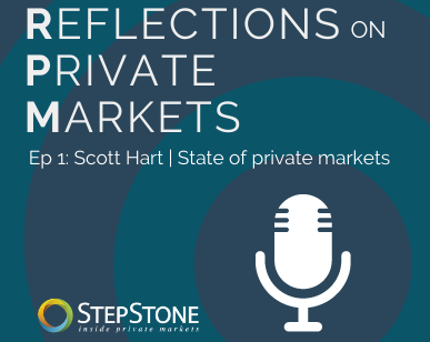 11596RPM—Ep. 1 | Scott Hart: State of Private Markets
